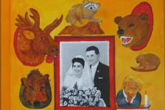 375-Hochzeitsfoto