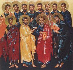 apostel2