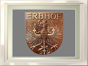 353 Erbhof