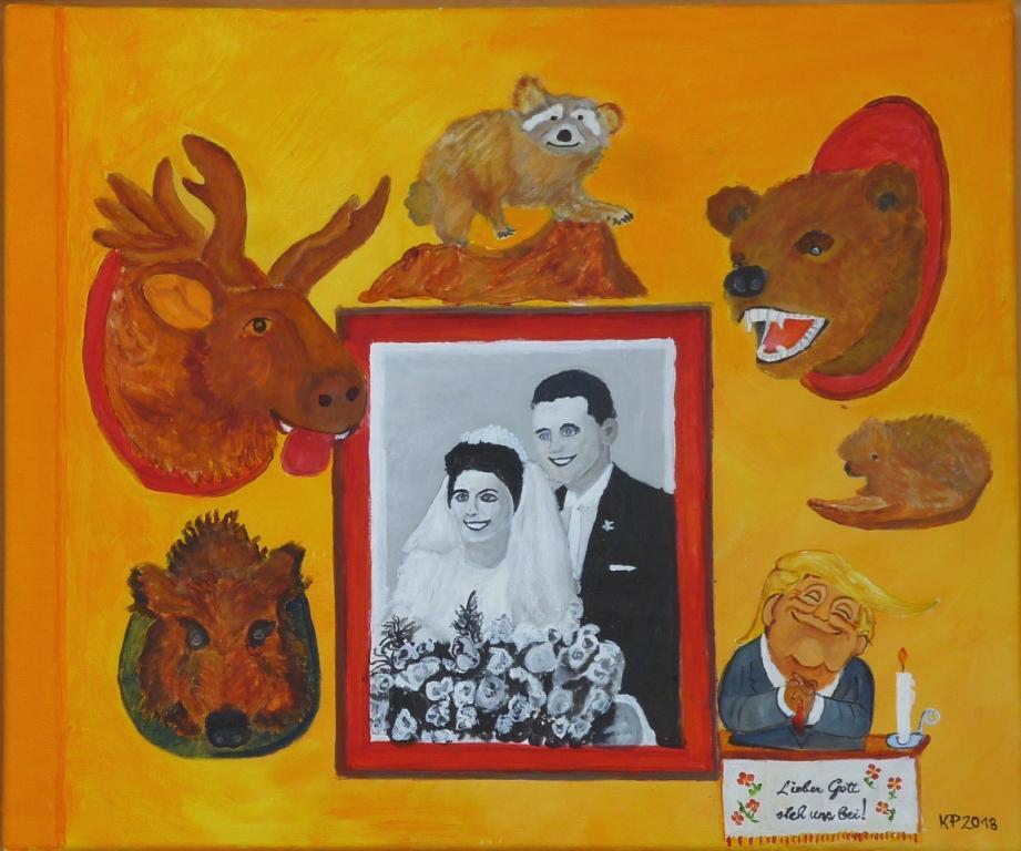375 Hochzeitsfoto