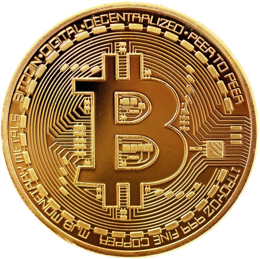 389 Bitcoin