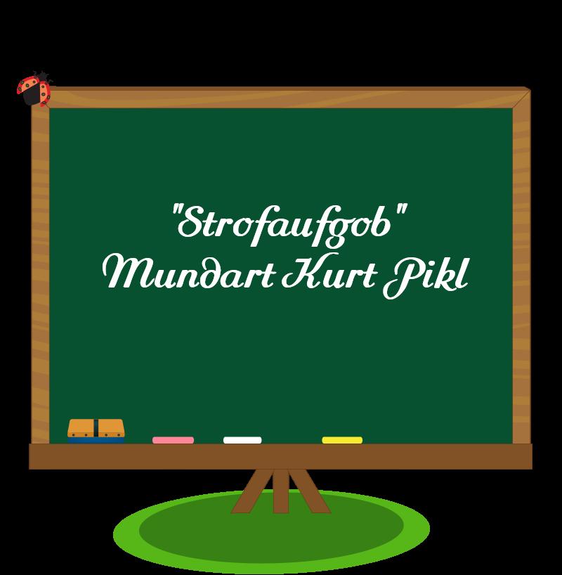 423 Strofaufgob